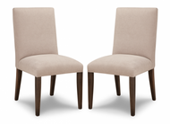 Cordova Chairs