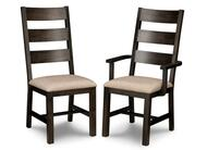 Rafters Chairs