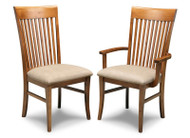 Kensington Chairs