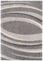 CYCLONE   Silver Grey
