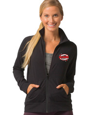 Boxercraft® Ladies Practice Jacket