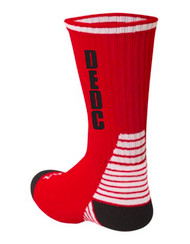 A4® Pro Team Blanks Socks