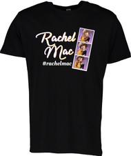 Rachel Mac  Design 1