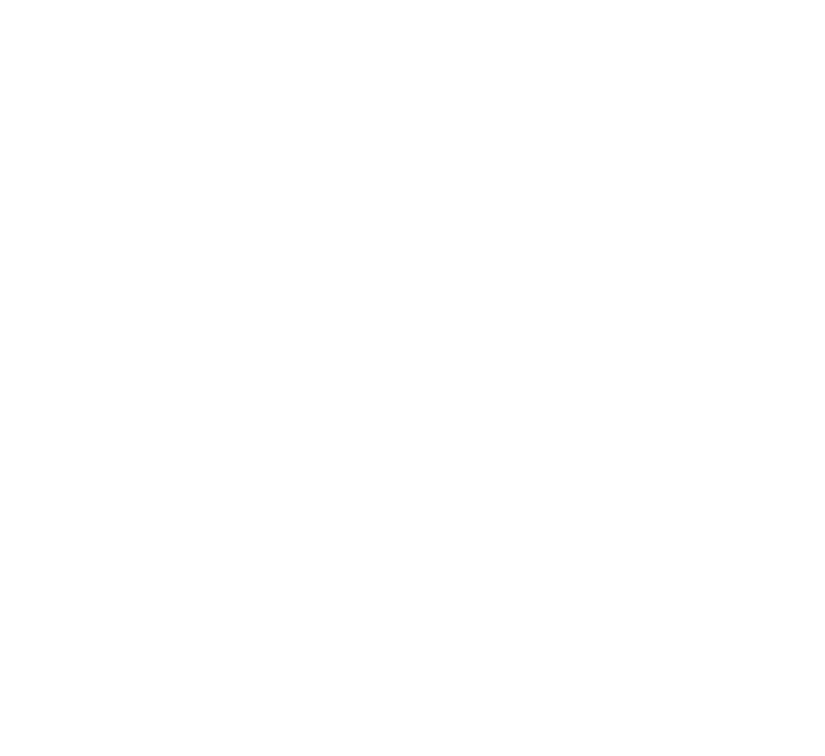 MyDeal Graphics