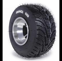 MG SW Rain Tire