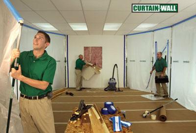 curtain-wall-toollab-400w.jpg