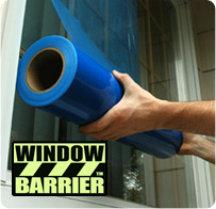 window-barrier.jpg