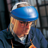 ToolLab Protective Headgear