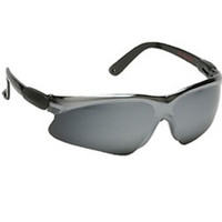 ToolLab Riptide Eye Protection