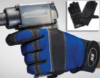 ToolLab Protective Gloves