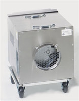 ToolLab HEPA Air Scrubber