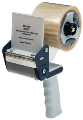 ToolLab Tape Dispenser