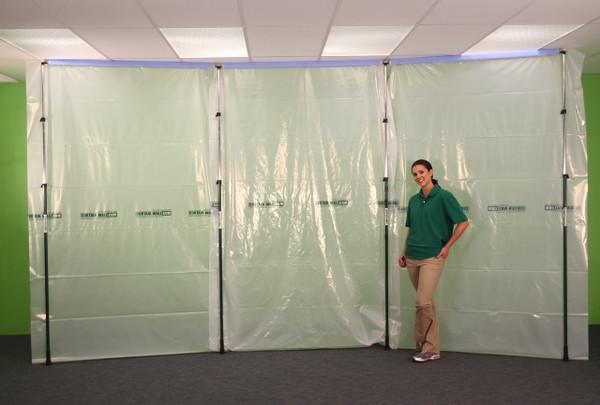 Curtain-Wall Starter Kit