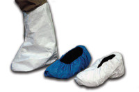 ToolLab Protective Shoe Covering