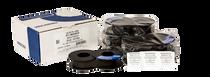 Printronix 107675-005, Ribbon Spool,  30M CHAR, 6-Pack (P5000 OCR)