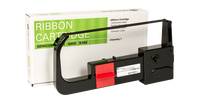 TallyGenicom 44A509160-G03 Ribbon Cartridge, 50M CHAR (4490)