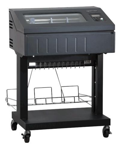 Hasil gambar untuk PRINTRONIX P8005 Line Matrix Impact Printer