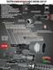 Wicked Lights ShotPro Extreme Range Infrared Night Hunting Light Kit info