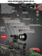 Wicked Lights W403iC Infrared Night Hunting Light Kit info