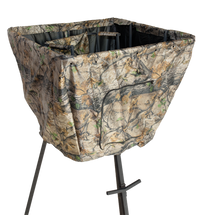 Big Game Delta Blind Kit