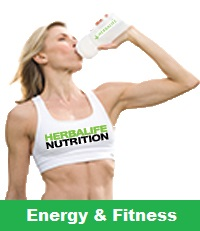 fitness200-230.jpg