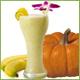 shake-pumpkin-banana.jpg