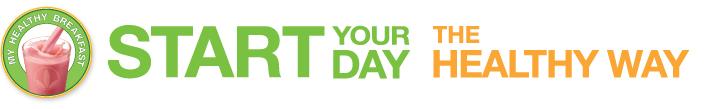 start-your-day.jpg