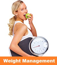 weight200-230.jpg