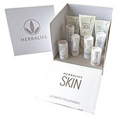 SKIN Ultimate - Normal To Dry