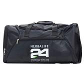 Herbalife24 Sports Bag