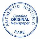 authentic-historic-rare-original-icon-blue2.png
