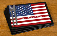 Personalized Placemat