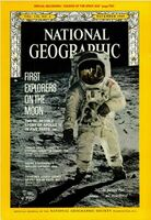 National Geographic - Original Editions