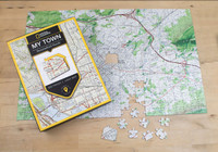 USGS Classic Map Edition
