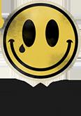 bad-drip-e-lquids-logo