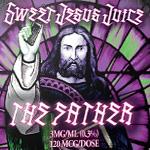 sweet-jesus-juice-150.jpg
