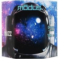 Buzz by MODUS e-liquid - 70% VG - 60ml