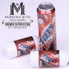 Fizzy Kola - Fizzy Juice e-liquid 70% VG 60ml