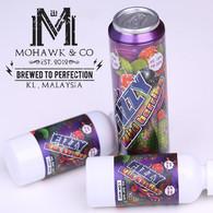 Fizzy Wild Berries - Fizzy Juice e-liquid 70% VG 60ml
