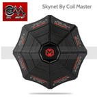Skynet By Coil Master