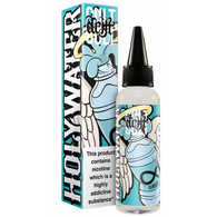 Holy Water - Cult Drift eliquid by Herbal Tides - 70% VG - 50ml
