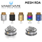 Vandy Vape - Mesh RDA
