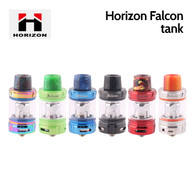 Horizon Falcon Tank