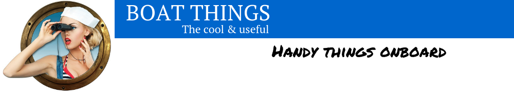 accessories-header.png