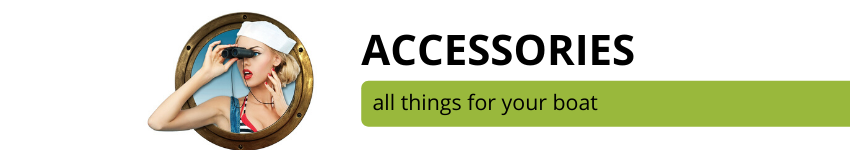 accessories-oct19new.png