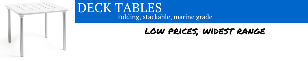 decktables-header.png