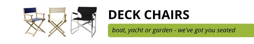 header-deckchairsoct19-new.png