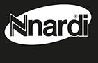 nardi-logo.png