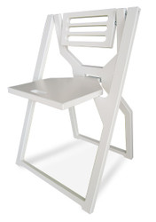 Valdenassi Jolly Evolution Chair