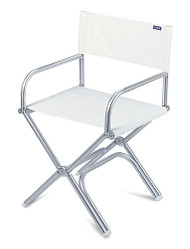 Forma Astron Deck Chair